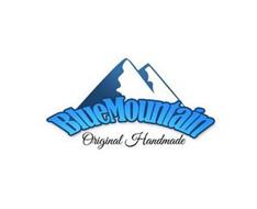 BLUEMOUNTAIN ORIGINAL HANDMADE