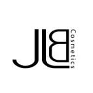 JLB COSMETICS