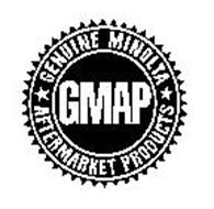 GMAP GENUINE MINOLTA AFTERMARKET PRODUCTS