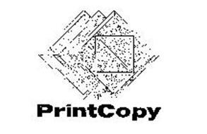 PRINTCOPY