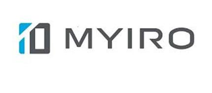 MYIRO