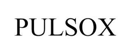 PULSOX
