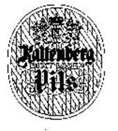 KALTENBERG DIAT LAGER PILS