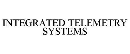INTEGRATED TELEMETRY SYSTEMS