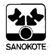 SANOKOTE
