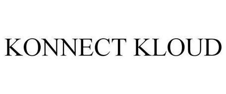 KONNECT KLOUD