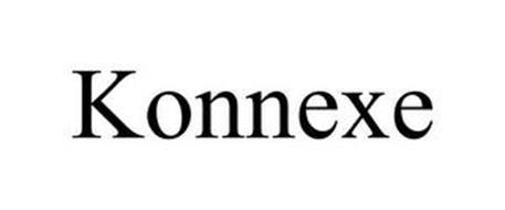KONNEXE