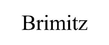 BRIMITZ