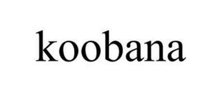 KOOBANA