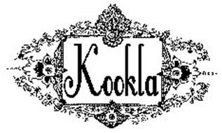 KOOKLA