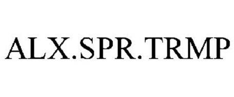 ALX.SPR.TRMP