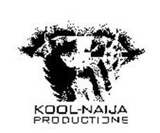 KOOL-NAIJA PRODUCTIONS