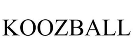KOOZBALL