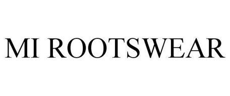 MI ROOTSWEAR
