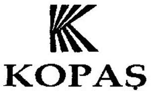 KOPAS