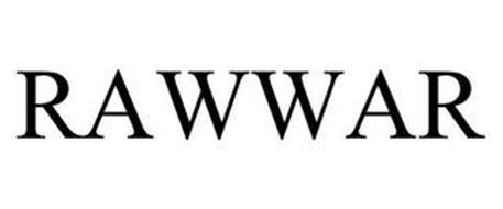 RAWWAR