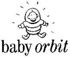 BABY ORBIT