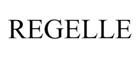 REGELLE