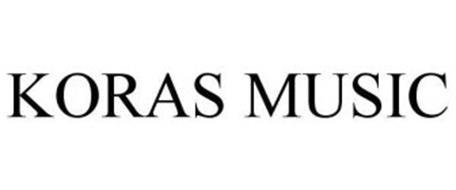 KORAS MUSIC