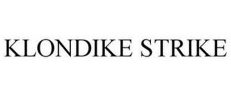 KLONDIKE STRIKE