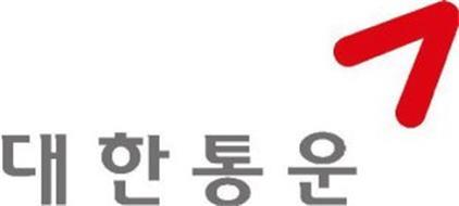 KOREA EXPRESS U.S.A. INC