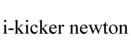 I-KICKER NEWTON
