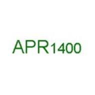 APR 1400