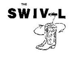 THE SWIV-L