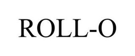 ROLL-O