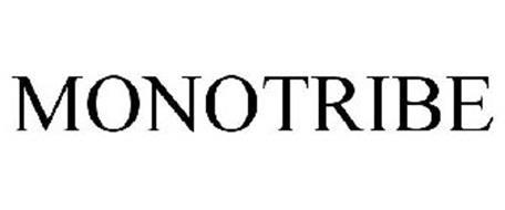MONOTRIBE