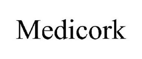 MEDICORK