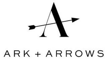 A ARK + ARROWS