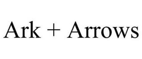 ARK + ARROWS