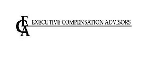 ECA EXECUTIVE COMPENSATION ADVISORS