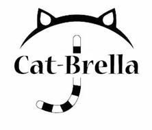 CAT-BRELLA