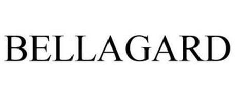 BELLAGARD