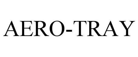 AERO-TRAY