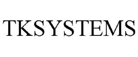 TKSYSTEMS