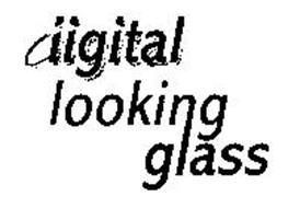 DIGITAL LOOKING GLASS