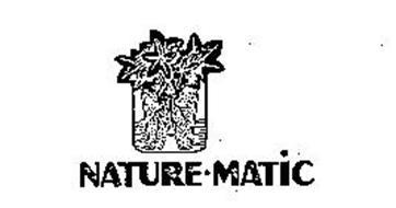 NATURE.MATIC