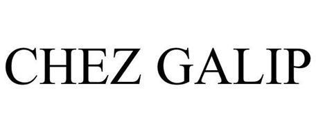 CHEZ GALIP