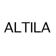 ALTILA