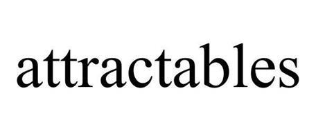 ATTRACTABLES