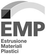 EMP ESTRUSIONE MATERIALI PLASTICI
