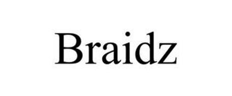 BRAIDZ