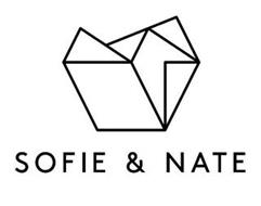 SOFIE & NATE