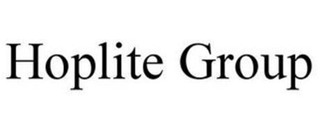 HOPLITE GROUP