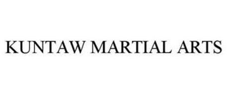 KUNTAW MARTIAL ARTS