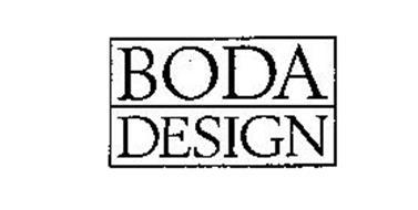 BODA DESIGN