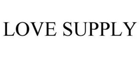 LOVE SUPPLY